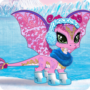 Play Ever After High™: Baby Dragons on PC 1