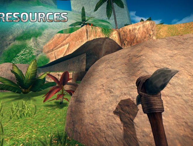 Play ARK Survival on PC 9