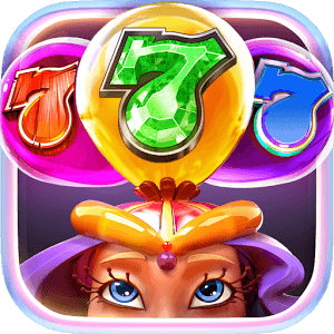 Play POP! Slots – Slots Free Casino on PC
