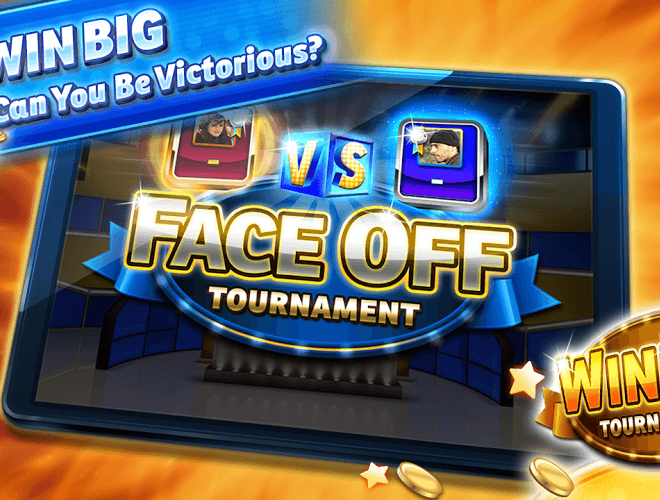 Play Family Feud on PC 4