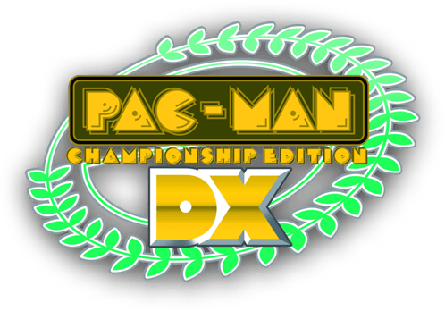 Play PAC-MAN Championship Edition DX on PC