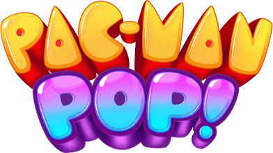 Play PAC-MAN Pop – Bubble Shooter on PC