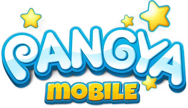 เล่น PANGYA Mobile on PC