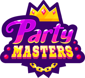 Играй Partymasters — Fun Idle Game На ПК
