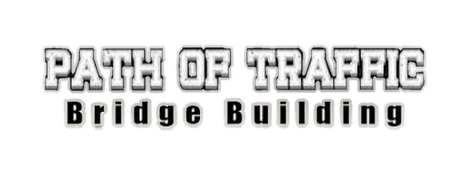 Play Path of Traffic- Bridge Building on PC