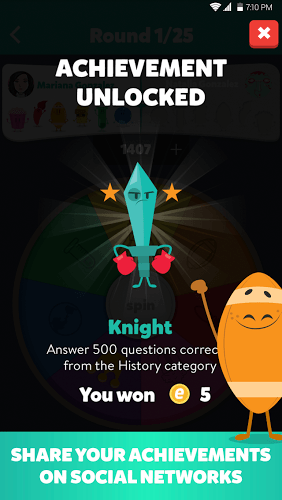 Play Trivia Crack on PC 6