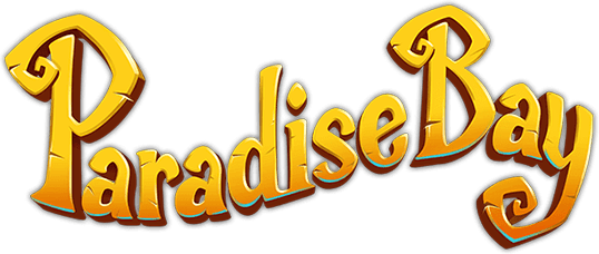 즐겨보세요 Paradise Bay on PC