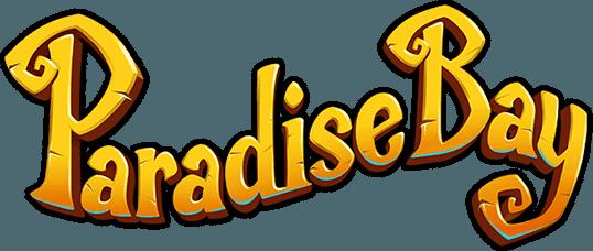 Играй Paradise Bay На ПК