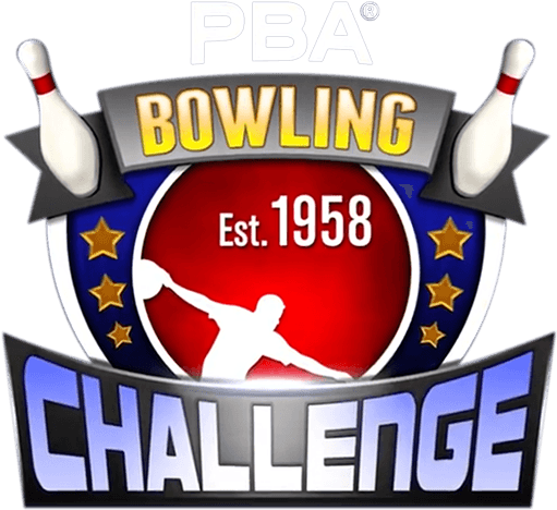 Play PBA Bowling Challenge on PC