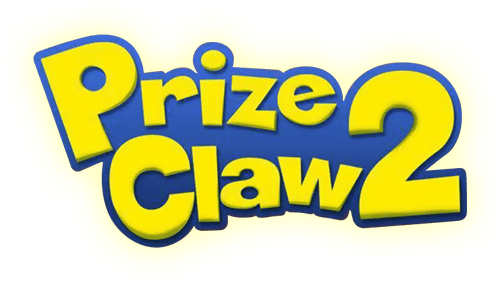 Play Prize Claw 2 on PC