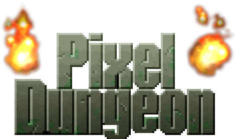 Pixel Dungeon on pc