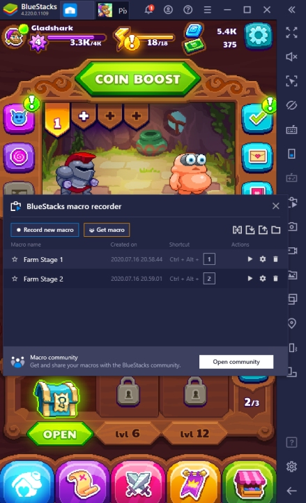 How To Play PewDiePie's Pixelings On PC With BlueStacks