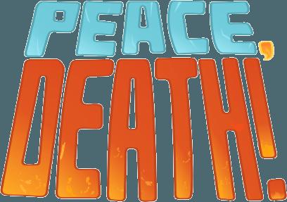 Play Peace, Death! on PC