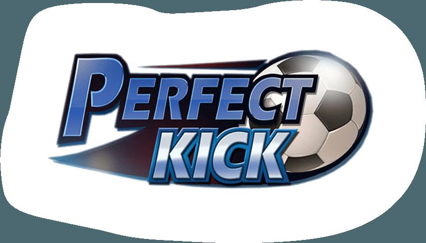 Играй Perfect Kick — футбол На ПК