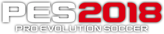 PES 2018 PRO EVOLUTION SOCCER İndirin ve PC'de Oynayın