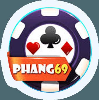 Chơi Phang69 – Game Bai Online on PC