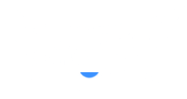 Play Phantom Chaser on PC