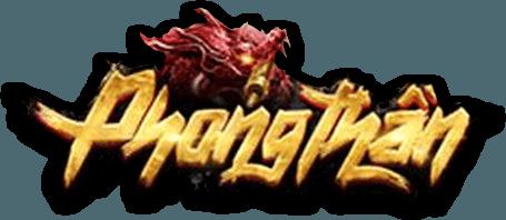 Chơi Phong Thần – VTC Game on PC