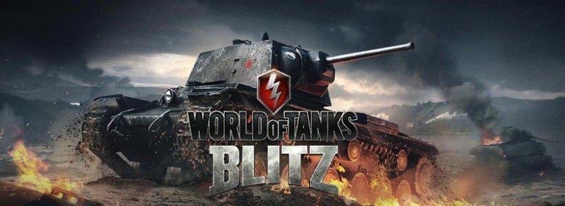 маскировка таблицы world of tanks