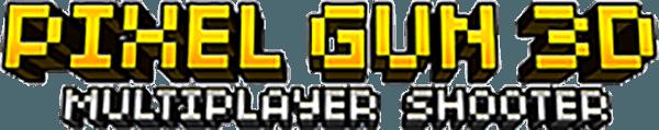 Juega Pixel Gun 3D en PC