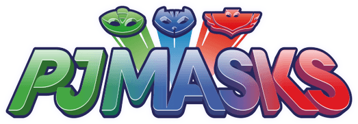 Play PJ Masks: Super City Run on PC