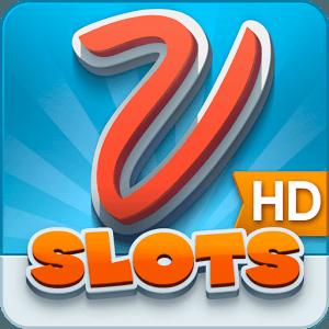 Play myVEGAS Slots – Free Casino! on PC