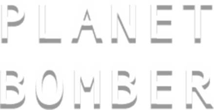 Play Planet Bomber! on PC