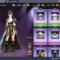 Hướng dẫn chơi Giang Hồ Ngoại Truyện trên PC bằng BlueStacks