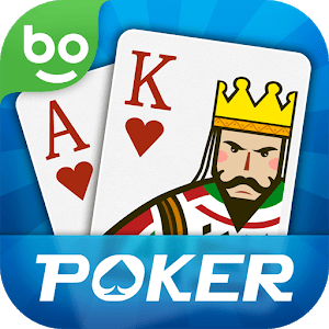 เล่น ไพ่เท็กซัสโบย่า-Boyaa Texas Poker โป๊กเกอร์มือโปร on PC 1