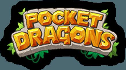 포켓용 : 드래곤빌리지 – 방치형 강화 RPG 즐겨보세요