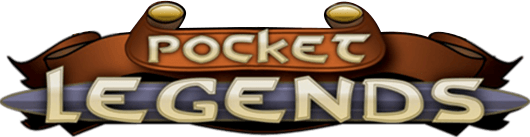 Играй Pocket Legends На ПК