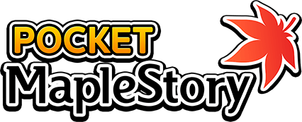 เล่น Pocket MapleStory on PC