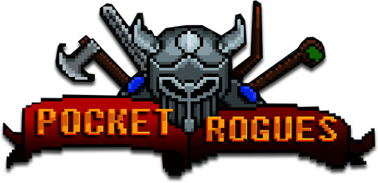 Play Pocket Rogues: Ultimate on PC