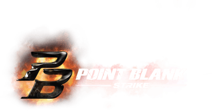 เล่น Point Blank: Strike on PC
