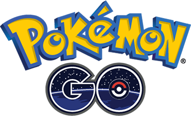 Chơi Pokemon GO on PC