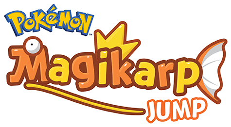 Play Pokémon: Magikarp Jump on PC