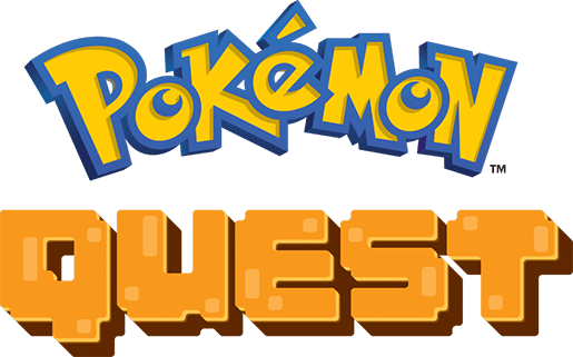 Graj Pokemon Quest na PC
