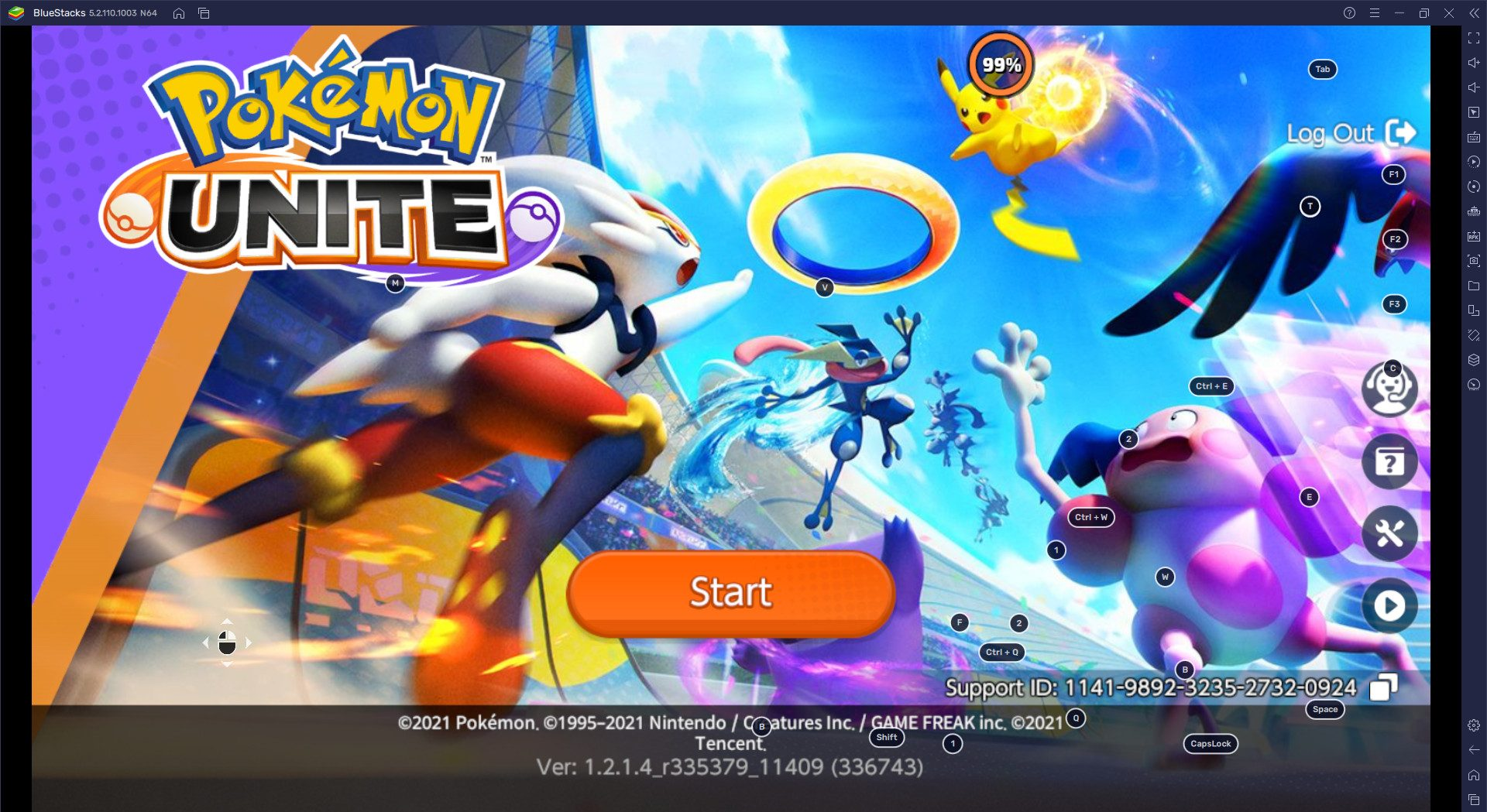 คู่มือสำหรับผู้เริ่มต้น Pokémon UNITE รู้ก่อนสนุกก่อน ได้เปรียบก่อนใคร