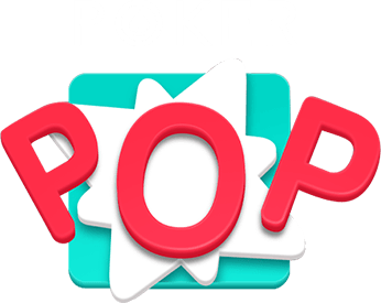 Play Poker POP on PC