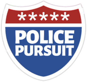 Play Police Pursuit on PC