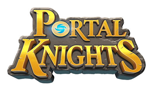 Play Portal Knights on PC