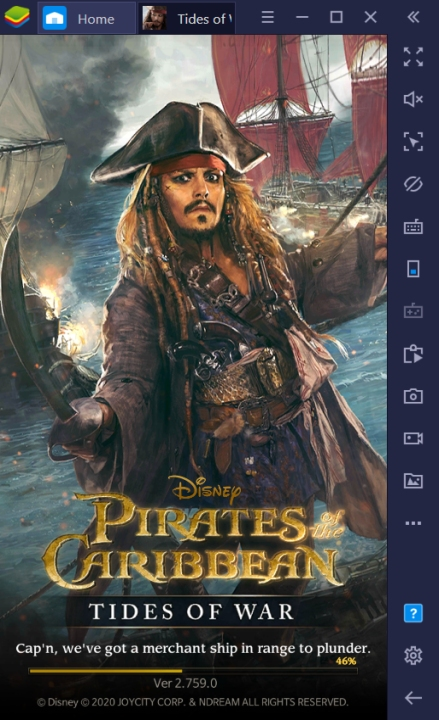Pirates of the Caribbean: Tides of War – Tips and Tricks for Beginners