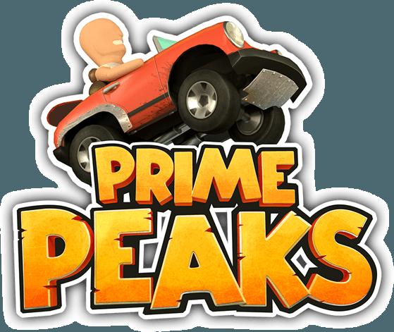 Играй Prime Peaks На ПК