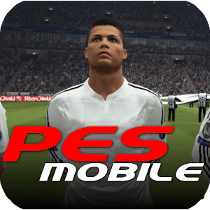 Chơi Pes Soccer Mobile 2017 on PC 1