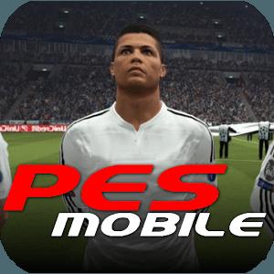 Pes Soccer Mobile 2017