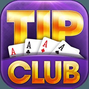 Chơi TIP Club – Đại gia chơi bài on PC 1