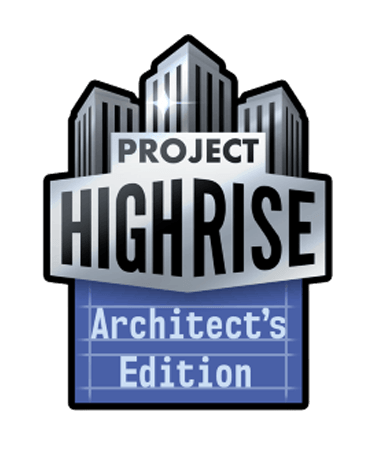 Play Project Highrise on PC