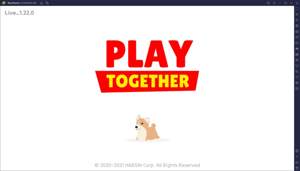 As melhores dicas e truques de iniciantes para Play Together