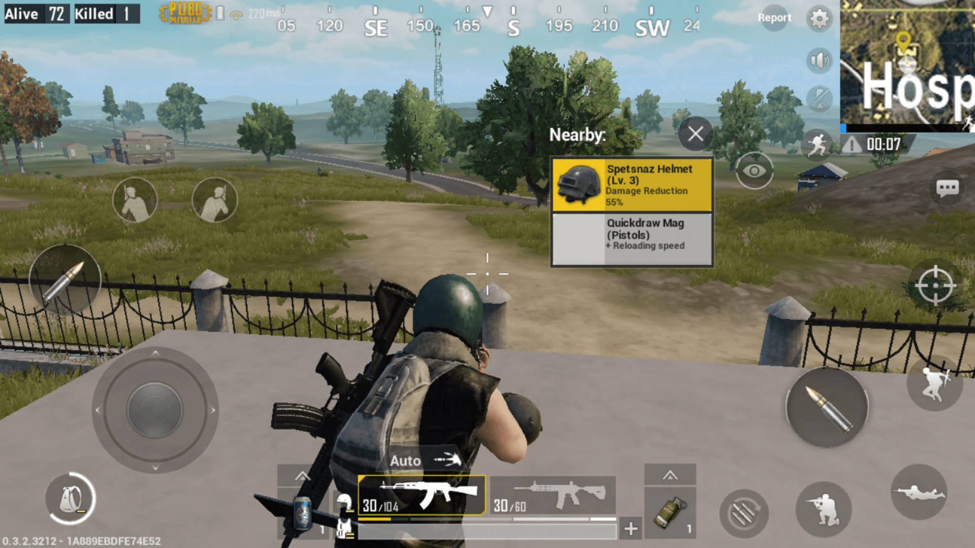 Pubg Mobile Quick Tips For Becoming A Better Player Bluestacks