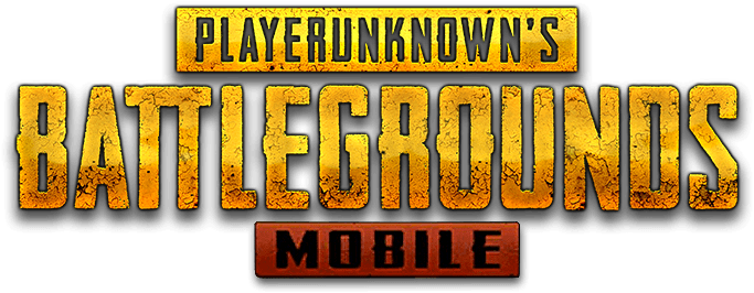 Jogue PubG Mobile para PC